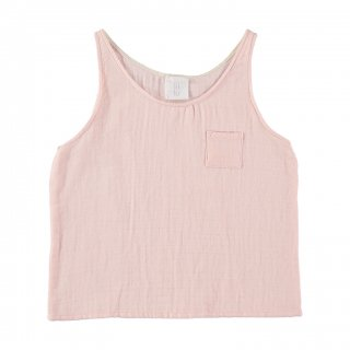 <img class='new_mark_img1' src='https://img.shop-pro.jp/img/new/icons16.gif' style='border:none;display:inline;margin:0px;padding:0px;width:auto;' />40% off liilu TANK TOP pale pink