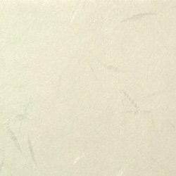 白柳和紙 クリーム(B4)【500枚】