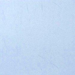 白柳和紙 ブルー(B4)【500枚】