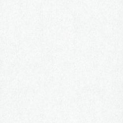 PP 純白(A4)【500枚】