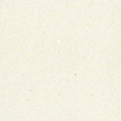 PP 月桃(A4)【500枚】