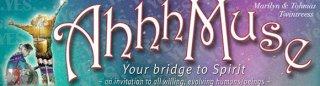 【満員御礼♪1/25 17時】ノームと共同創造する 【通常料金】