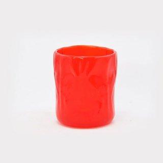 【宙吹きグラス】宗像ビードロ−2