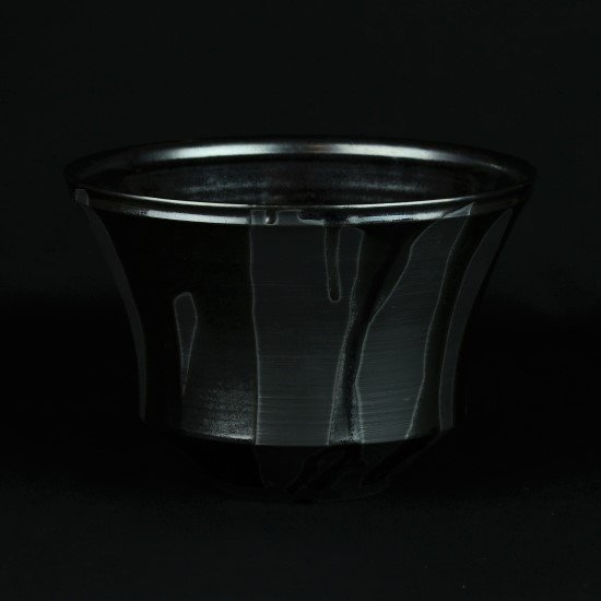 Yuta Uchida -BLACK GLAZE- big-12