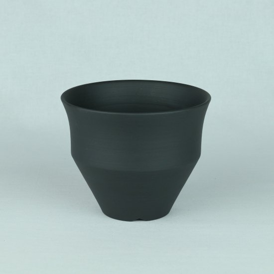 Yuta Uchida -BLACK CLAY- no.47