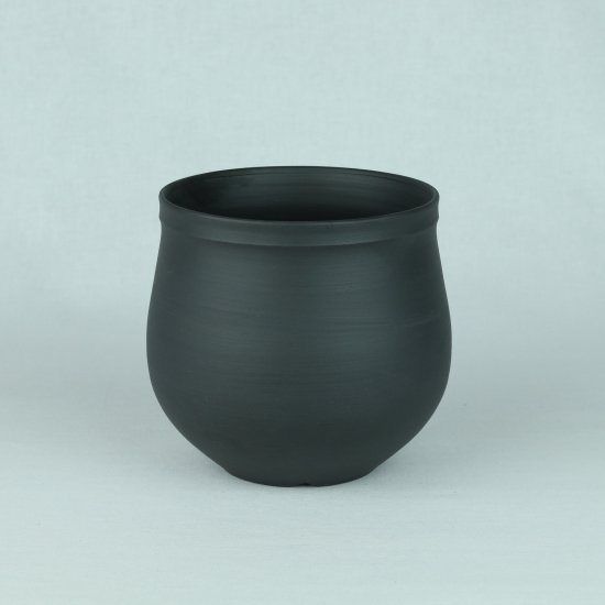 Yuta Uchida -BLACK CLAY- no.48