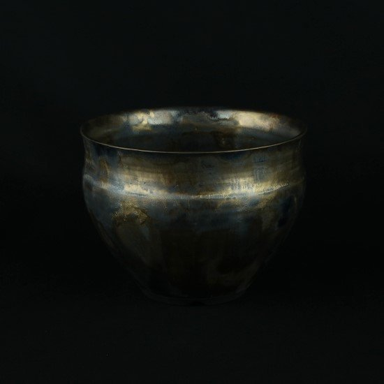 Yuta Uchida -GOLD RUST- no.87