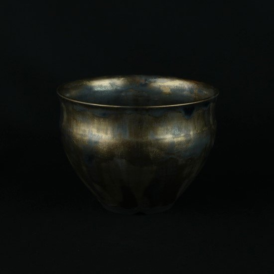 Yuta Uchida -GOLD RUST- no.88