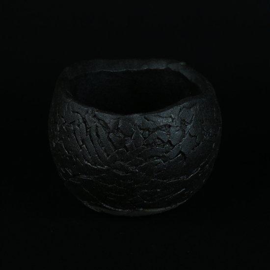 Kaori Ono -gaia- (black-17)