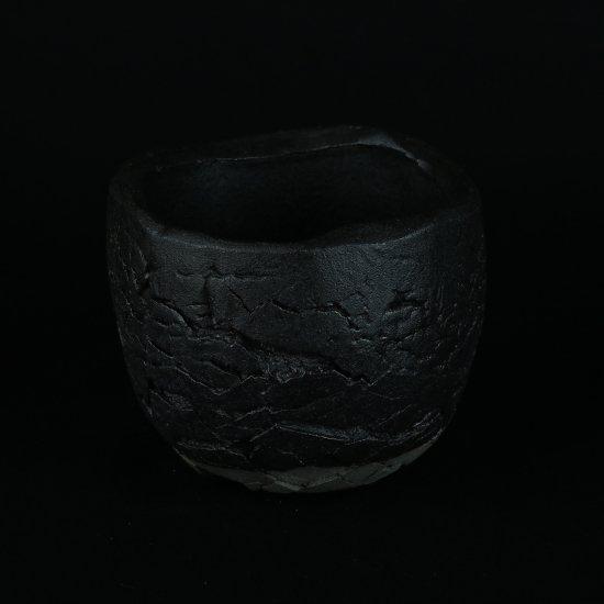 Kaori Ono -gaia- (black-19)