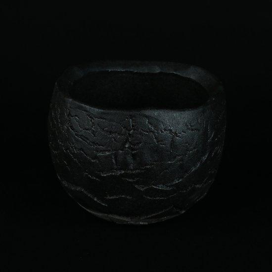 Kaori Ono -gaia- (black-22)