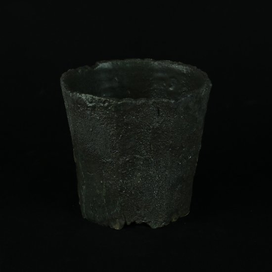 Hiroyuki Nemoto -deep sea- (54)