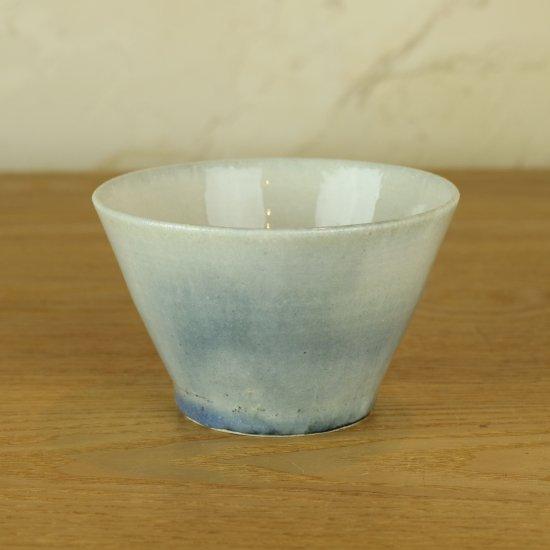 Masato Akutsu -ether bowl- (S-2)