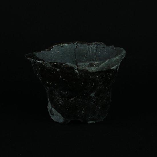 Ricca Okano -Satan- (12)