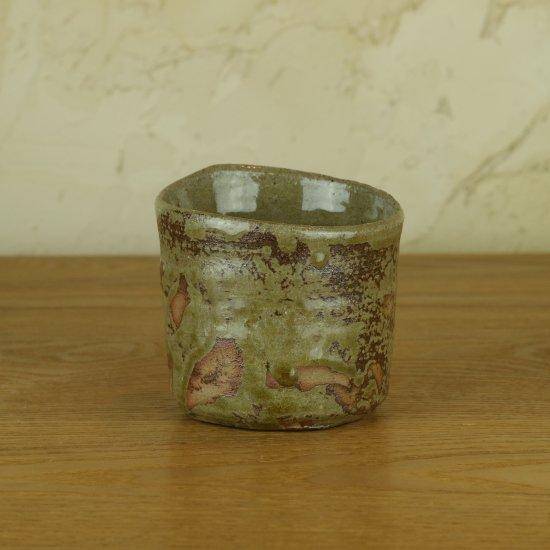 Mie Maeda -genya cup- (1)