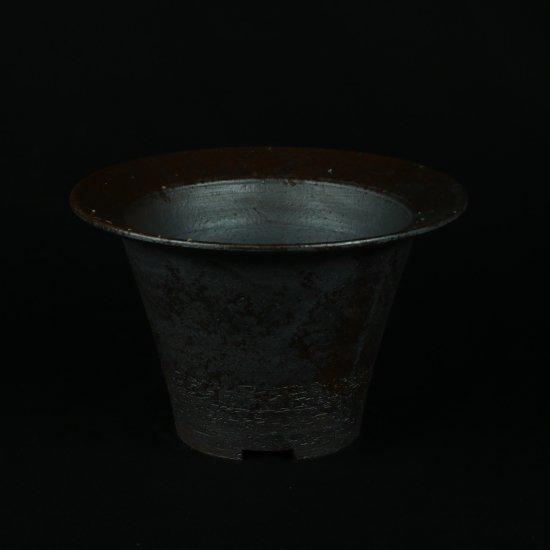 Masato Akutsu -IRON GLAZE- (grunge-78)