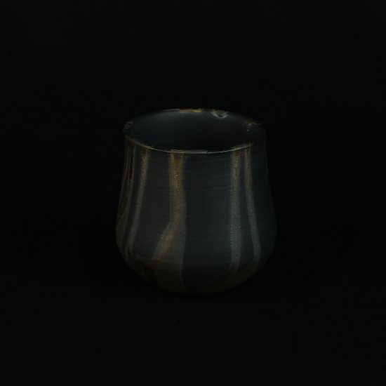 Yuta Uchida -GOLD GLAZE- (mini-3)