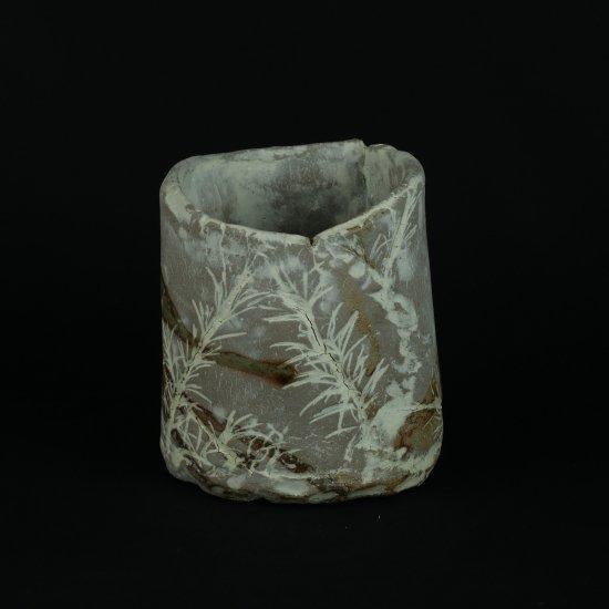 Mie Maeda -seals- (2)