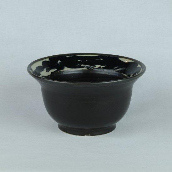 Taro Saimaru -marbla- (6)
