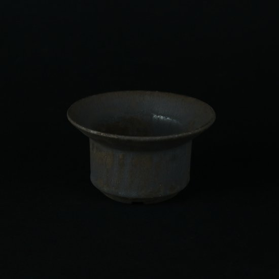 Atsushi Funakushi -gold sabbath- (111)
