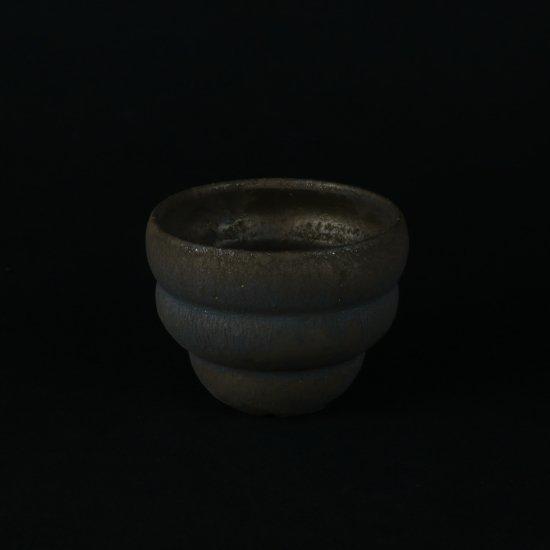 Atsushi Funakushi -gold sabbath- (112)