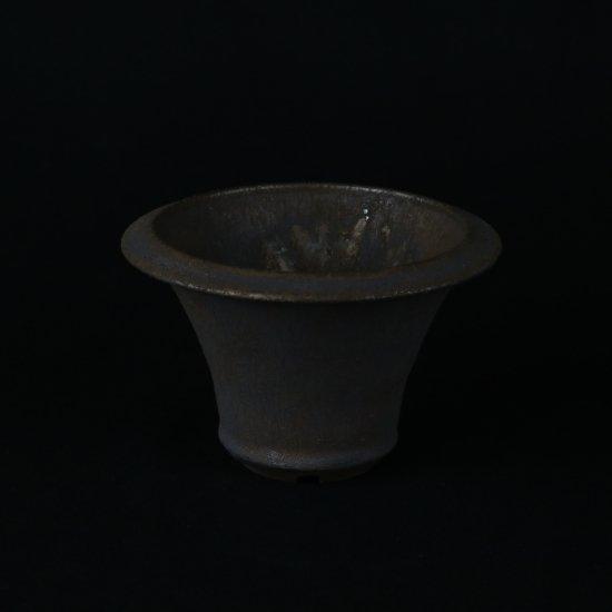 Atsushi Funakushi -gold sabbath- (117)