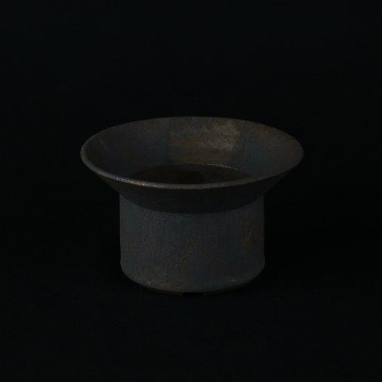 Atsushi Funakushi -gold sabbath- (118)