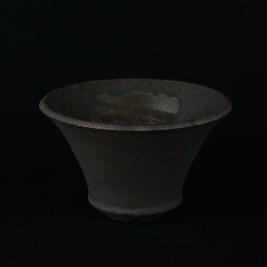 Atsushi Funakushi -gold sabbath- (119)