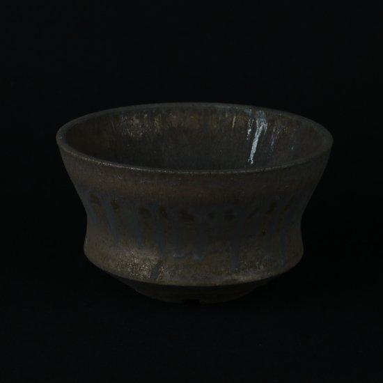 Atsushi Funakushi -gold sabbath- (121)