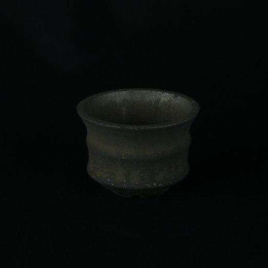 Atsushi Funakushi -ashman- (5)