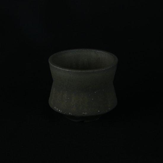 Atsushi Funakushi -ashman- (6)