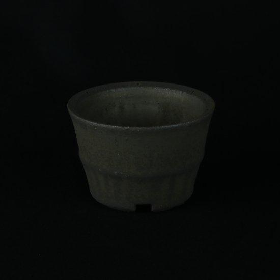 Atsushi Funakushi -ashman- (7)
