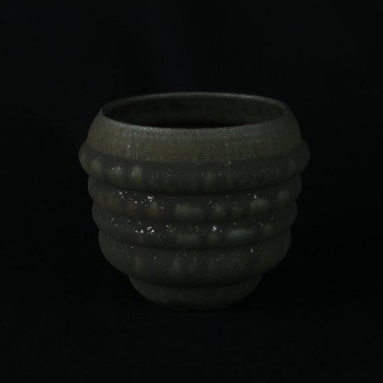Atsushi Funakushi -ashman- (9)