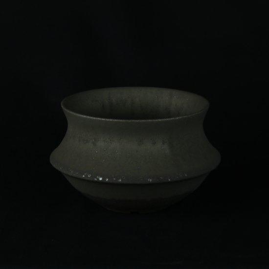 Atsushi Funakushi -ashman- (11)