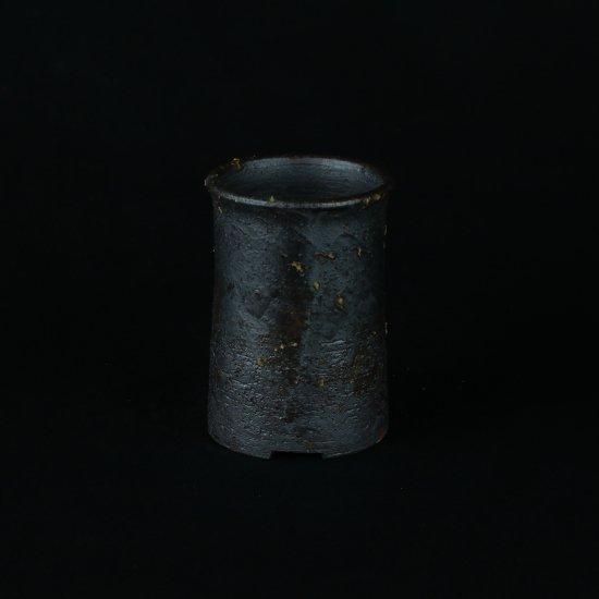 Masato Akutsu -IRON GLAZE- (grunge-87)
