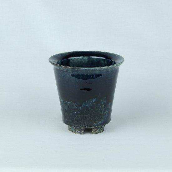 Tadao Akutsu -瑠璃釉- (18)