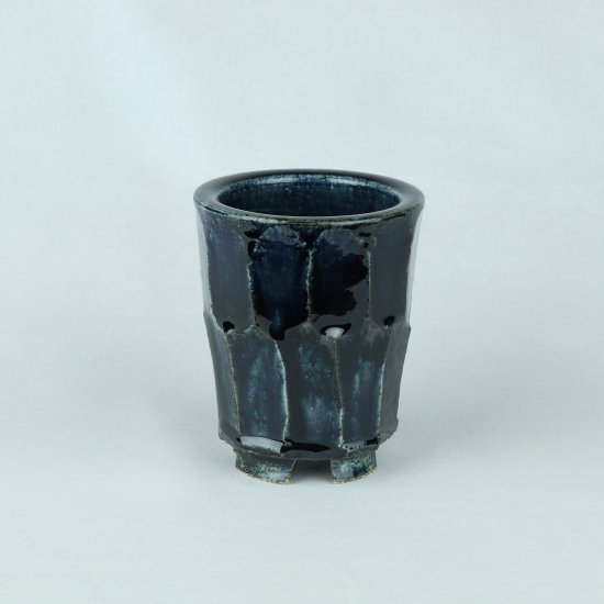 Tadao Akutsu -瑠璃釉- (22)