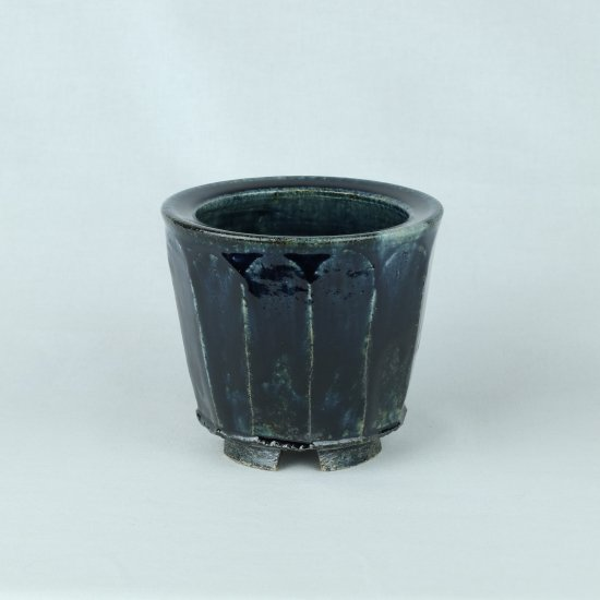 Tadao Akutsu -瑠璃釉- (23)