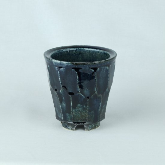 Tadao Akutsu -瑠璃釉- (24)