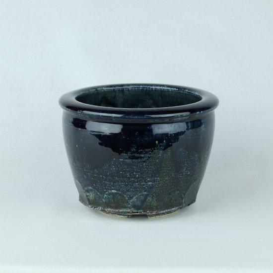 Tadao Akutsu -瑠璃釉- (25)