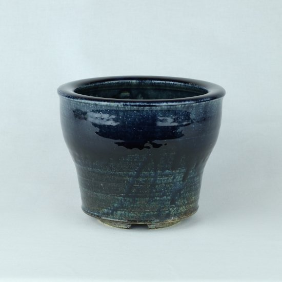 Tadao Akutsu -瑠璃釉- (26)