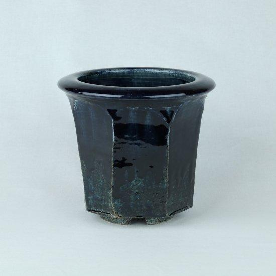 Tadao Akutsu -瑠璃釉- (28)