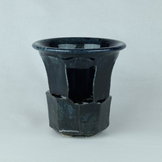 Tadao Akutsu -瑠璃釉- (29)