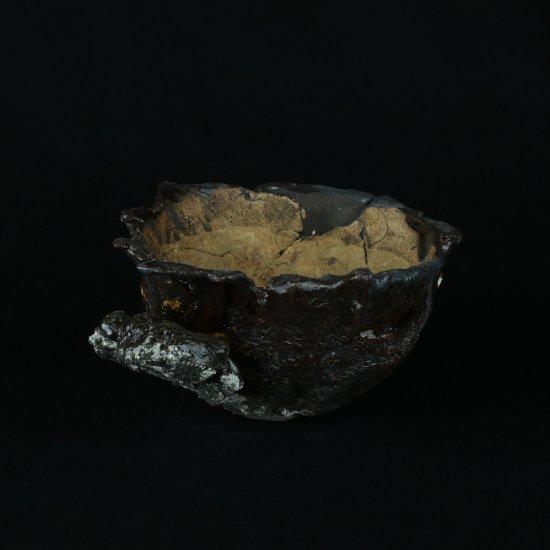 Ricca Okano -solaris- (1)