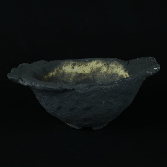 Ricca Okano -solaris- (4)