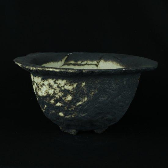 Ricca Okano -solaris- (7)