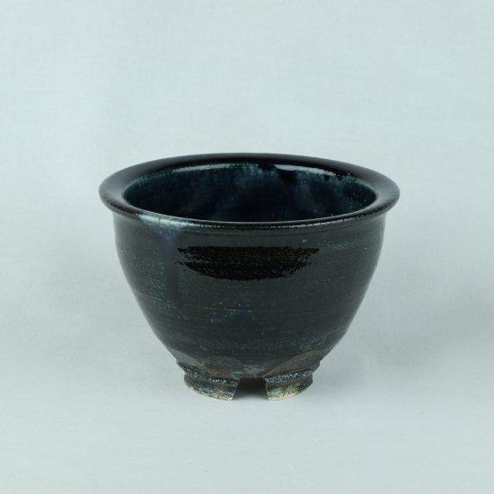 Tadao Akutsu -瑠璃釉- (32)