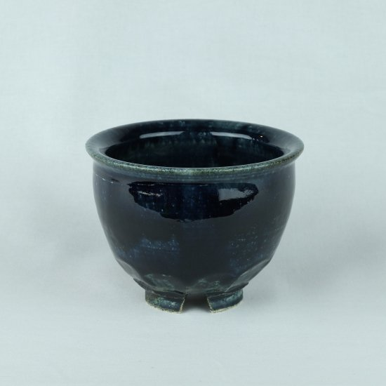 Tadao Akutsu -瑠璃釉- (33)