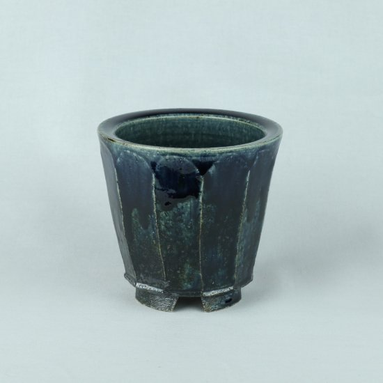 Tadao Akutsu -瑠璃釉- (34)