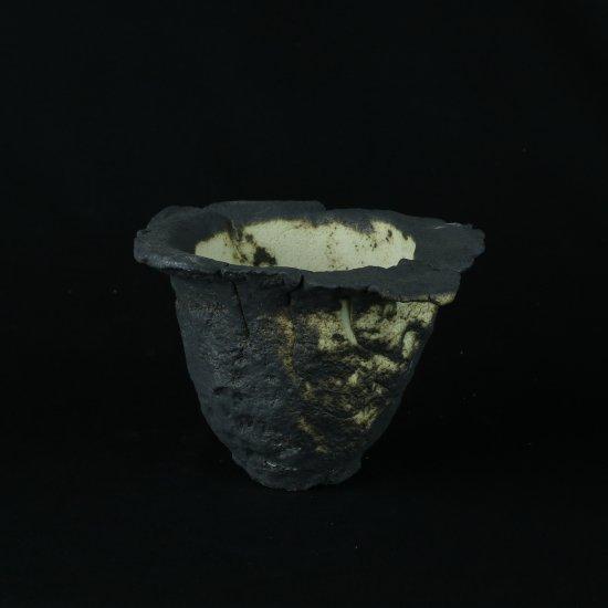 Ricca Okano -solaris- (10)